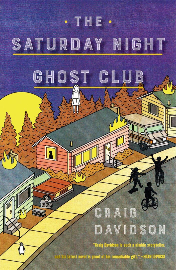 the saturday night ghost club.jpg