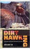 Dirt Hawking
