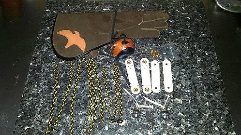 Dacron Apprentice Kit