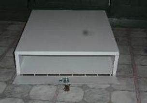 tb storage box.jpg