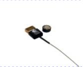 LL LF-2  2G Transmitter