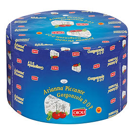 arianna-piccante-12kg.jpg