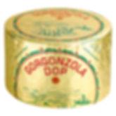 gorgonzola-dop-giallo-12-kg.jpg