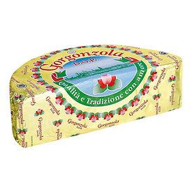 gorgonzola-fiorellini-3-kg.jpg