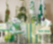 BOTANICA_apertura.jpg