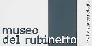 MUSEO-DEL-RUBINETTO-insegna.jpg