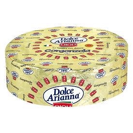 dolce-arianna-6kg.jpg