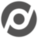 PERFORMA_logo-simbolo.png