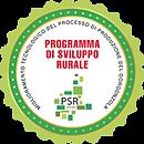 bollo-sviluppo-rurale.png
