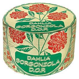DAHLIA-GRANDE.jpg