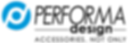 PERFORMA_logo.png