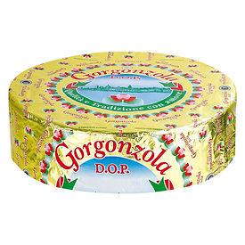gorgonzola-fiorellini-6-kg.jpg