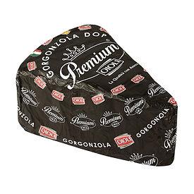 OIOLI-Gorgonzola-Dop-Premium-ottavo.jpg