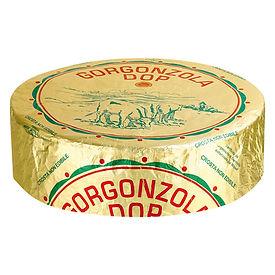 gorgonzola-dop-giallo-6-kg.jpg