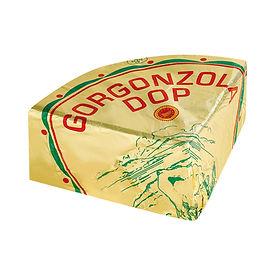 gorgonzola-dop-quarto.jpg