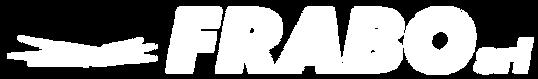logo-FRABO-bianco.png