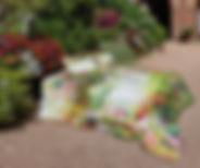 HONOLULU-quilt.jpg