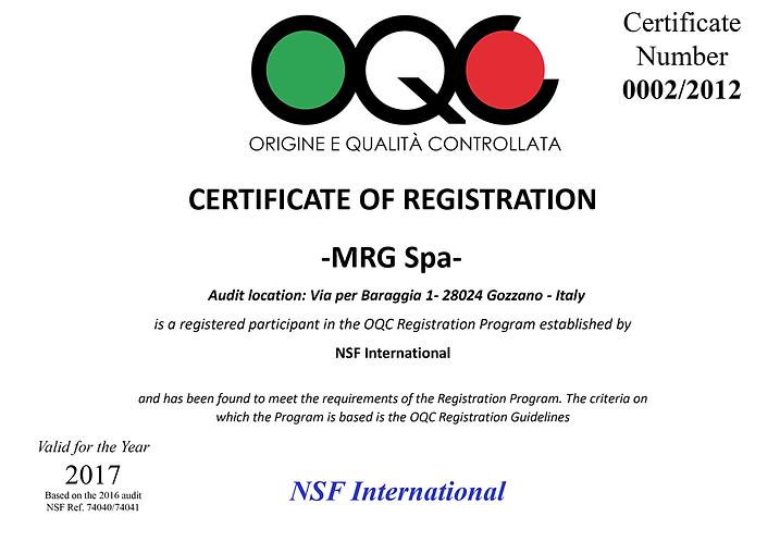 OQC MRG 2017.png