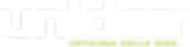 UNIDEA-logo bianco.png