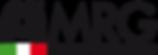 MRG-logo-black.png