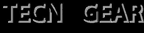 TECNOGEAR-logo.png