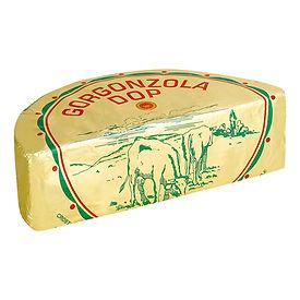 gorgonzola-dop-giallo-3-kg.jpg
