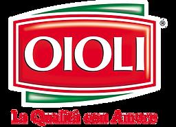 OIOLI-logo_3D.png