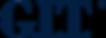GIT_logo-blu.png