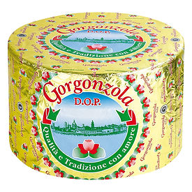 gorgonzola-fiorellini-12-kg.jpg