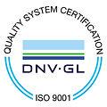 ISO-9001-DNVGL.jpg