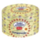 dolce-arianna-12kg.jpg
