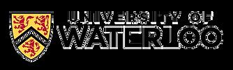 university_of_waterloo_logo.png