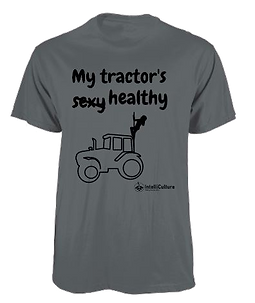 sexytractor.png