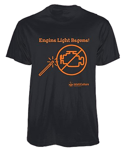 engine2.png