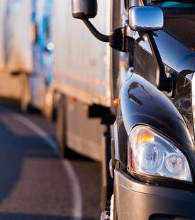 trucking-stocks.jpg