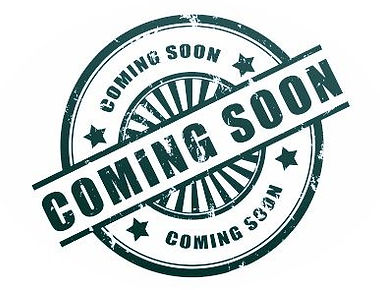 EcirePourLeWeb_coming_soon.jpg