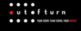 Out of Turn Logo - Medium.png