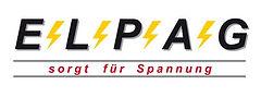 elpag_logo pdf.jpg