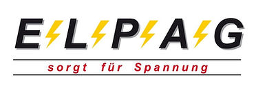 ELPAG Eletrotechnik AG