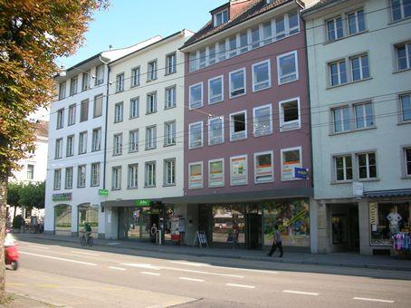 StadthausstrIII.jpg