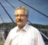 Peter Hablütze