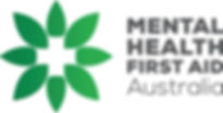 mhfa_primary_logo_-_gradient_hr.jpg