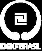 logo_entradaIOGKF.png