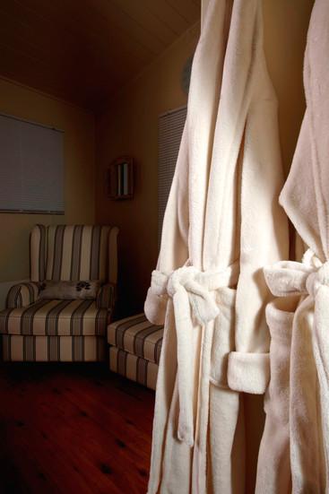 robes (2).jpg