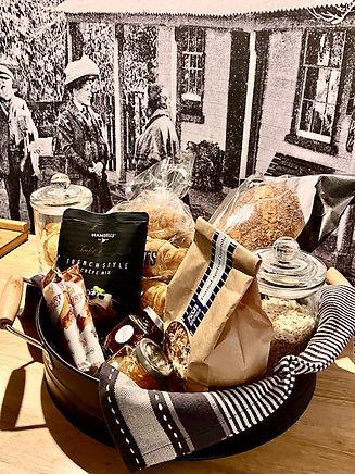 breakfast basket.jpg