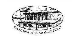 manastro logo_redigerede.jpg