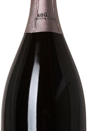 Pret-á-Porter Nebbiolo Rosé