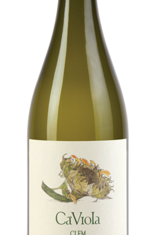 CLEM Langhe Riesling