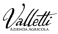 Valletti logo.png