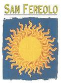SF-Logo San Fereolo 2 .jpg